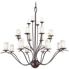 """Lamps Plus 