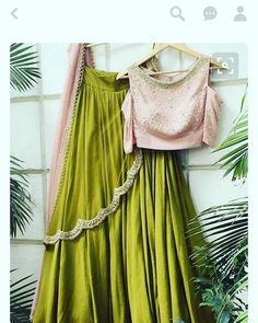 Designer wear collection  Price on request (as its full handwork with pure ... We customerize as per budget by writing price we don't want to stick in the price given)  Mail us at womensworld14@gmail.com or whatsapp us on 9930136581 to place an order  www.womensworld.ws  Women's world boutique - Mumbai  womensworld140 - Facebook  Women's world boutique - instragram  Women's world boutique - pinterest  Women's world boutique - Google   We supply to more than 25 boutiques within India and…