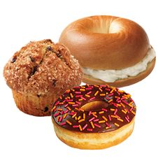 From Delicious Ins To Tasty Bagels There S A Favorite For Everyone Delivery All Washington Dc Restaurants