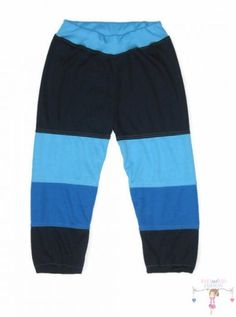 Gyerek nadrág, belül bolyhos - Baby and Kid Fashion Bababolt. Fashion Kids, 50th, Trunks, Sweatpants, Swimming, Product Description, Swimwear, Baby, Stems