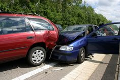 The terrible experience of vehicle collision is one of worst experiences one can ever have. When our precious car becomes a victim of sudden accident, it hurts more than anything. Read more: http://thechicagoautoappraisers.weebly.com/blog/vehicle-appraisal-value-is-just-a-call-away