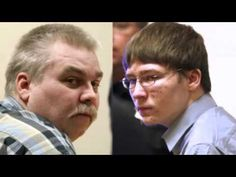 Making a Murderer - Anthony D Review, Story, Facts & Opinions
