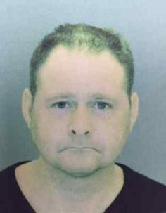 Gregory Belkin, charged with second-degree murder tied to a fatal crash in Bloomfield Township.                               Photo provided by the Bloomfield Township Police Department