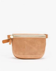 Fanny Pack--Clare V.