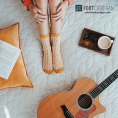 Fantastically fantastic socks delivered to your door every. Single. Month.