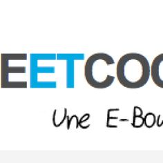 cuisine et cocotte: Partenariat Concorde, Tartelette Mojito, Biscuits, Food To Make, Delicious Desserts, Four, Cheesecake, Honey, Recipes