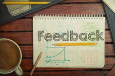 Craving Feedback? How to Find It and Put It to Work  http://www.businessnewsdaily.com/8565-get-career-feedback.html