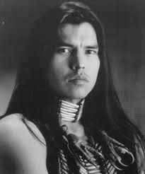 White Wolf : Meet Native Actor David Midthunder, Beautiful and Proud Hunkpapa Lakota Native American Actors, Native American Beauty, Native American Photos, Native American History, Native American Indians, Native American Photography, Native Indian, American Women, Missouri