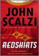 DescargarRedshirts - John Scalzi - [ EPUB / MOBI / FB2 / LIT / LRF / PDF ]