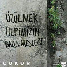 Street Graffiti, Fake Photo, Film Quotes, Galaxy Wallpaper, Cool Words, Karma, Sentences, Slogan, Best Quotes