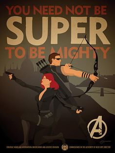 Marvel Comics Avengers Propaganda Poster Set by artist Adam Levermore. These are my favorite heroes currently in the Avengers Marvel Comics, Marvel E Dc, Marvel Heroes, Marvel Avengers, Avengers Poster, Marvel Logo, Dead Pool, Sherlock, Clintasha