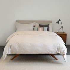 Heal's Blossom Bed Linen