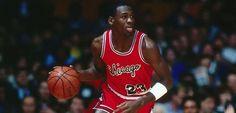 Los mejores novatos de cada una de las 30 franquicias de la NBA