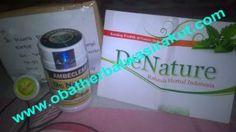 Cara Mengobati Wasir | Obat Herbal Alami Wasir Ambeien