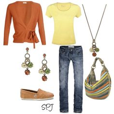 Payton, created by bszjacks on Polyvore