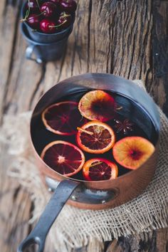 The best beverage of holiday spirit and cheer, a glass of steaming mulled wine, or glögi, as we call it in Finland, or glögg in other Scandinavian countries is always a go-to way of keeping ourselves warm during harsh winters. House Smell Good, House Smells, Chenin Blanc, Fall Scents, Holiday Drinks, Christmas Drinks, Christmas Menus, Fall Drinks, Christmas Markets