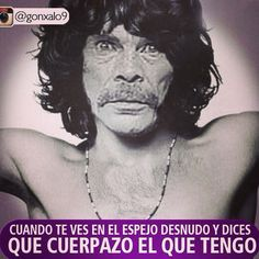 Mexican Memes, Mexican Art, Celebrity Caricatures, Chicano Art, Jim Morrison, Ramones, Rock And Roll, Comic Art, Funny Pictures