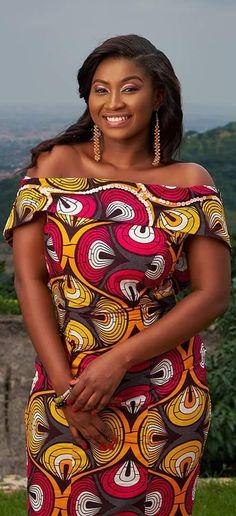 African fashion style, African fashion, Ankara, kitenge, African women dresses, African prints, African men's fashion, Nigerian style, Ghanaian fashion, ntoma, kente styles, African fashion dresses, aso ebi styles, gele, duku, khanga, vêtements africains pour les femmes, krobo beads, xhosa fashion, agbada, west african kaftan, African wear, fashion dresses, asoebi style, african wear for men, mtindo, robes de mode africaine.