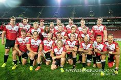 Emirates Loins - Super Rugby 2016 Super Rugby, Rugby Players, Lions, Photo S, Southern, African, Inspirational, Celebrities, Sports