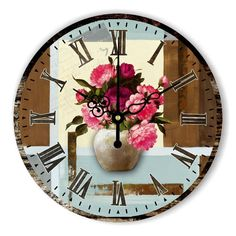 clock movements on pinterest pendulum clock wall clocks and mantle