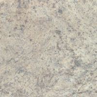 Pin On Granite Quartz Countertops