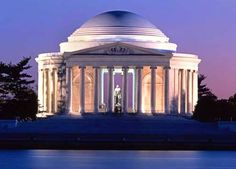 How to Plan a Trip to Washington DC:  Your Travel Guide   My Blog