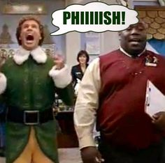 How excited we get. Music Jam, Music Love, My Music, The Jam Band, Favorite Movie Quotes, Phish, Meeting New Friends, Funny Pictures, Funny Pics