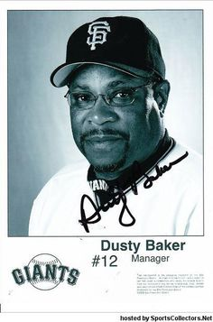 Photos - SportsCollectors.Net - Sports Autograph Resource and Community