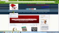 Paypal Como Pagar Com Cartão de Credito Cobrança Por Email http://www.tecnologiadigitalshop.com