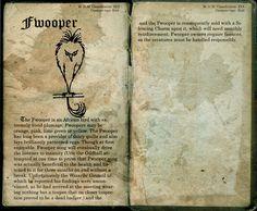 Flooper page 32 by Lost-in-Hogwarts.deviantart.com on @DeviantArt