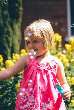 Bubble fun! #portrait #childportrait #photography #bubbles #grimsby #lincolnshire
