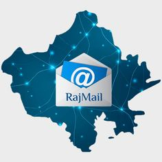 RajMail: An Ambition towards Linguistic Parity Words Of Appreciation, Latest Technology Updates, People Online, Daily News, Ambition, Product Launch, Appreciation Words
