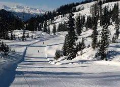 Afbeeldingsresultaat voor tauplitz skigebied