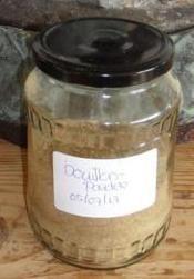 Zelf bouillonpoeder of bouillonblokjes maken. Puur natuur en zonder gebruik van zoutzuur! - Plazilla.com