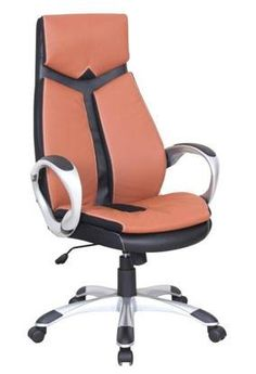 Looking for Z-Line Designs Executive Chair, Brown ? Check out our picks for the Z-Line Designs Executive Chair, Brown from the popular stores - all in one.