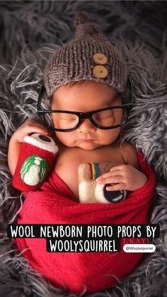 Baby Boy Pictures, Newborn Pictures, Baby Photos, Newborn Pics, Newborn Photography Props, Newborn Photo Props, Baby Halloween Costumes Newborn, Black Baby Boys, Picture Ideas