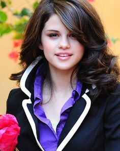 Selena Gomez poster, mousepad, t-shirt, Selena Gomez Poster, Selena Gomez Tumblr, Selena Gomez Cute, Selena Gomez Pictures, Selena Gomez Style, Fashion Pictures, Girl Pictures, Selena Gomez Photoshoot, Estilo Kylie Jenner