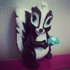 Blomst fra Bambi Disney Bambi Disney, Thrifting, Fictional Characters, Budget, Fantasy Characters