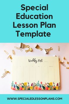 Special Education Lesson Plan template for Life Skills classrooms. Includes downloadable template for free. Encourage your students to learn independence! #specialeducation #lessonplans #cookinglessons #specialedlessonplans #highschool #vocationaltraining #lifeskills #lessonplantemplates # Life Skills Classroom, Special Education Classroom, Lesson Plan Templates, Lesson Plans, High School Students, Encouragement, How To Plan, Learning, Free
