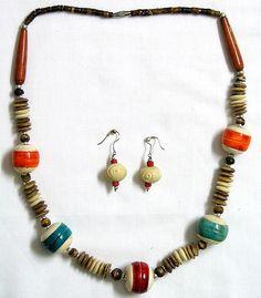 2 x Large Bead Stopper Jewellery Making Craft Bracelet Necklace String Beading