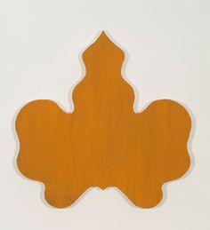 deborah boardman emblem
