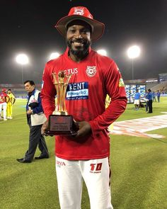 Man of the match: Chris Gayle Man Of The Match, Latest Cricket News, All Team, Biography, Boss, Graphic Sweatshirt, Actresses, Baseball Cards, Sports