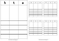 Miranda's lesmaterialen : wisbordjes deel 2 met 14 aanvulingen School Info, Place Values, Bar Chart, Coding, Montessori, Bar Graphs, Programming