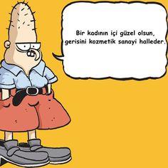 Baaddin