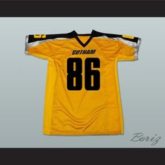 Are you looking for Gotham Rogues Hines Ward 86 Football Jersey Stitch Sewn New, Hines-Ward ? Go to http://www.borizcustomsportsjerseys.com/product-p/hines-ward.htm