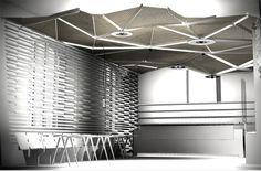 commercial interior design sebastien wierinck.jpg