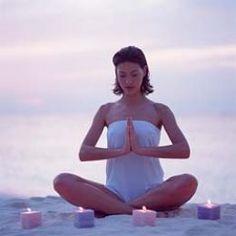 essential oils and meditation  www.onedoterracommunity.com   https://www.facebook.com/#!/OneDoterraCommunity