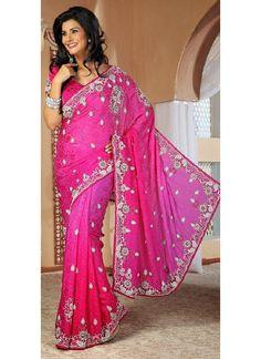 Bridal sarees,Wedding sarees,Bridal sarees online,Indian wedding saree,Indian bridal sarees,Online wedding sarees