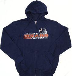 NFL Jersey's Infant Chicago Bears Alshon Jeffery Nike Navy Blue Team Color Game Jersey