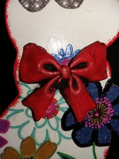 Facebook Sign Up, 4th Of July Wreath